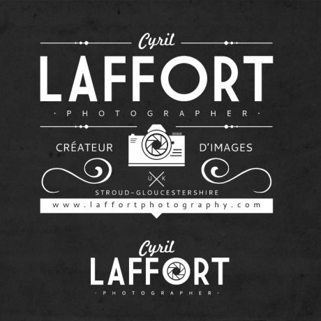 image : cyril laffort photographer